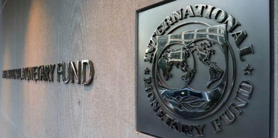 L'FMI valora positivament la gestió de la pandèmia