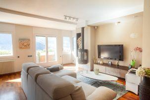 Exclusivo piso para comprar en Andorra la Vella