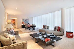 Apartament per comprar a Lisboa