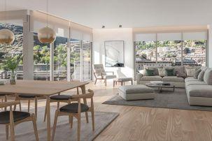 Apartament per comprar a Escaldes Engordany