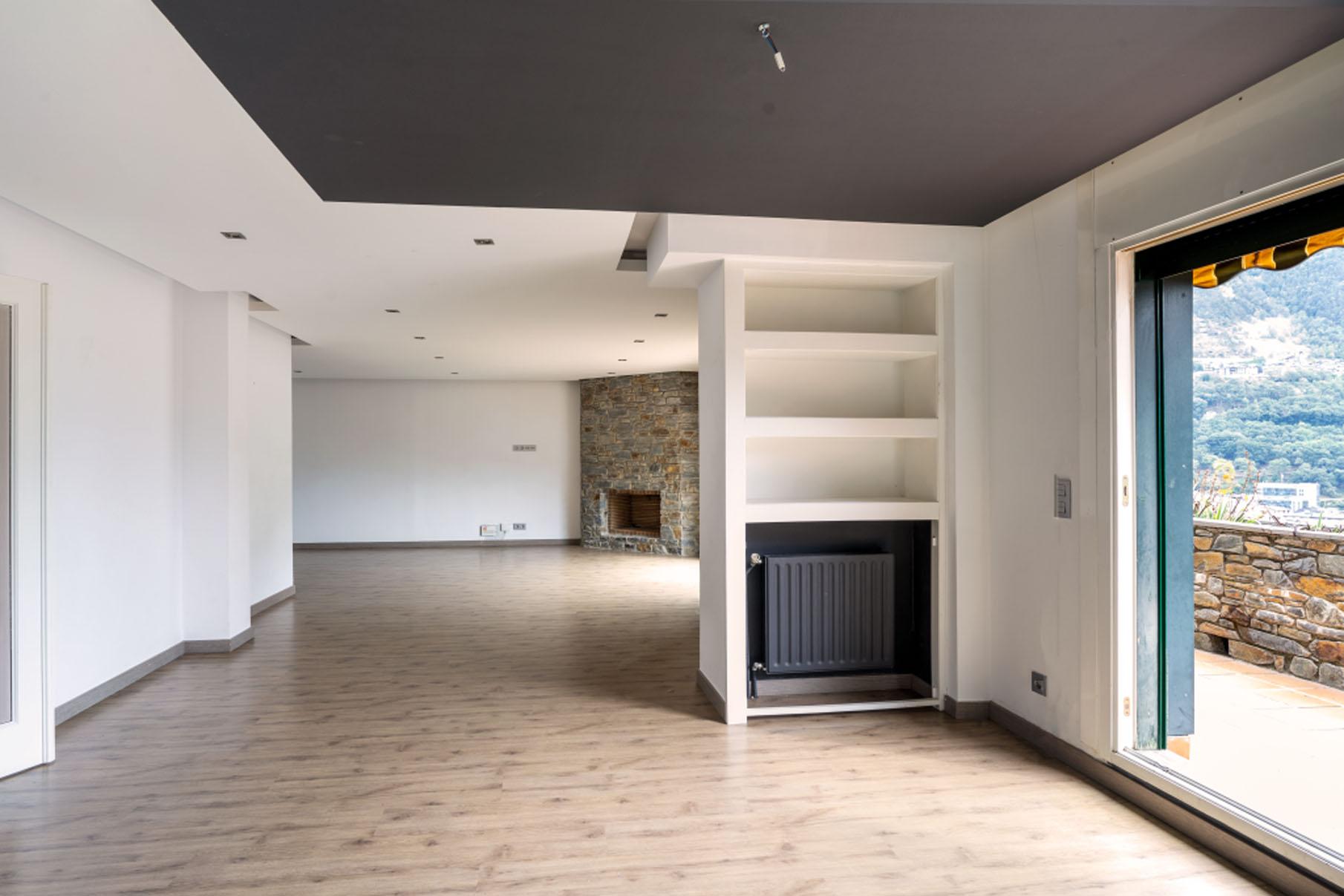 Duplex per comprar a Escaldes-Engordany