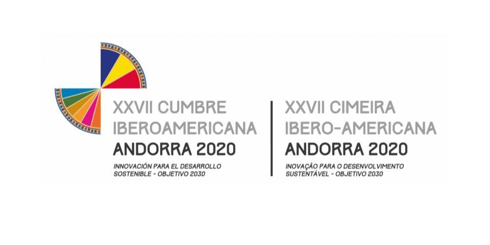 Trobada Empresarial Iberoamericana: Innovació i sostenibilitat
